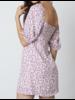 Cotton Candy Spring Fling Dress