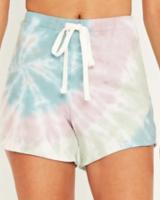Cosmos Shorts