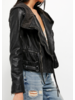 Jordan Moto Jacket