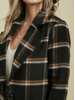 Sage The Label Pretty-In-Plaid