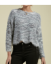Sage The Label Elle Sweater