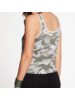 Chaser Henley Tank