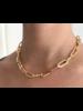 Marrin Costello Ochse Chain