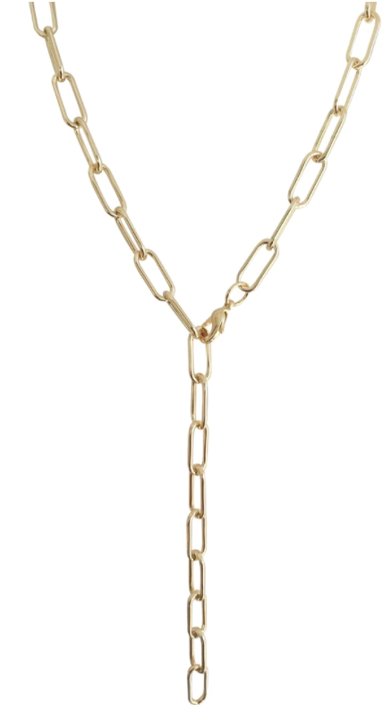 Marrin Costello Whitney Chain