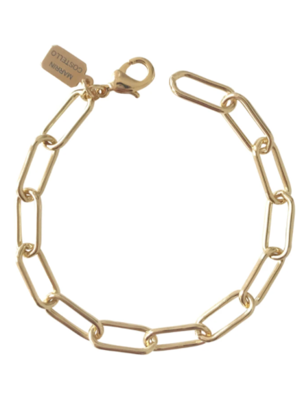 Marrin Costello Whitney Bracelet