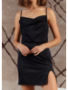 Sage The Label A Day in Venice Dress