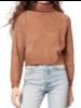 BB Dakota Pearl Sweater