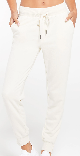 Lily Joggers