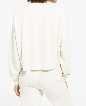Lily Pullover