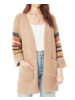Chaser Grace Cardigan