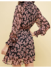 Pinch Blythe Dress