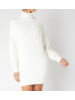 Colver Sweater Dress