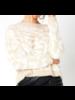 Roam Free Sweater