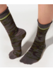 Sanctuary Stay Cozy Socks