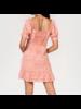 Madison Dress