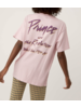 Daydreamer Prince and The Revolution Tee