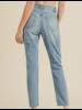 Ava Mom Jeans