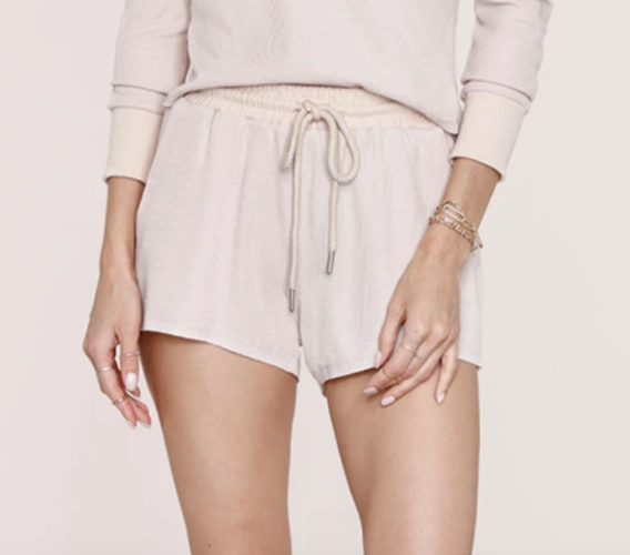 Shellie Shorts