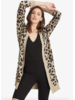 Sanctuary Spotted Cardigan