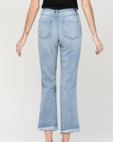Paige Vintage Jeans