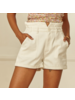 Sage The Label Sara Shorts