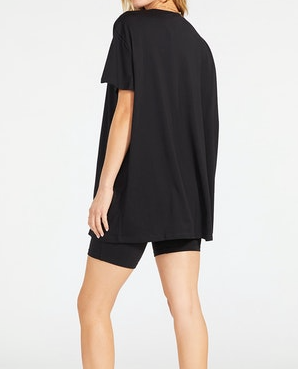 BB Dakota Oversized Tee