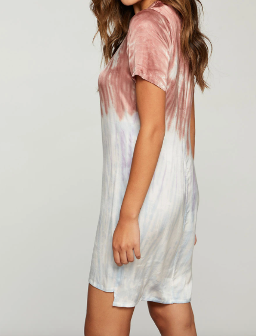 Chaser Kimberly Dress