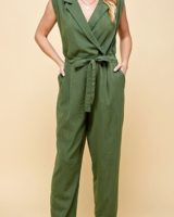 Pinch Allison Jumpsuit