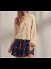 ZigZag Sweater