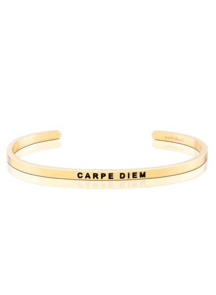 Carpe Diem Bracelet