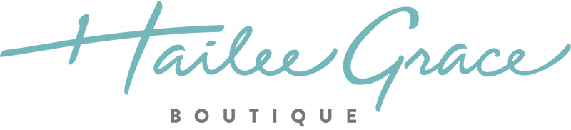 Hailee Grace Boutique located on Larimer Square in Downtown Denver