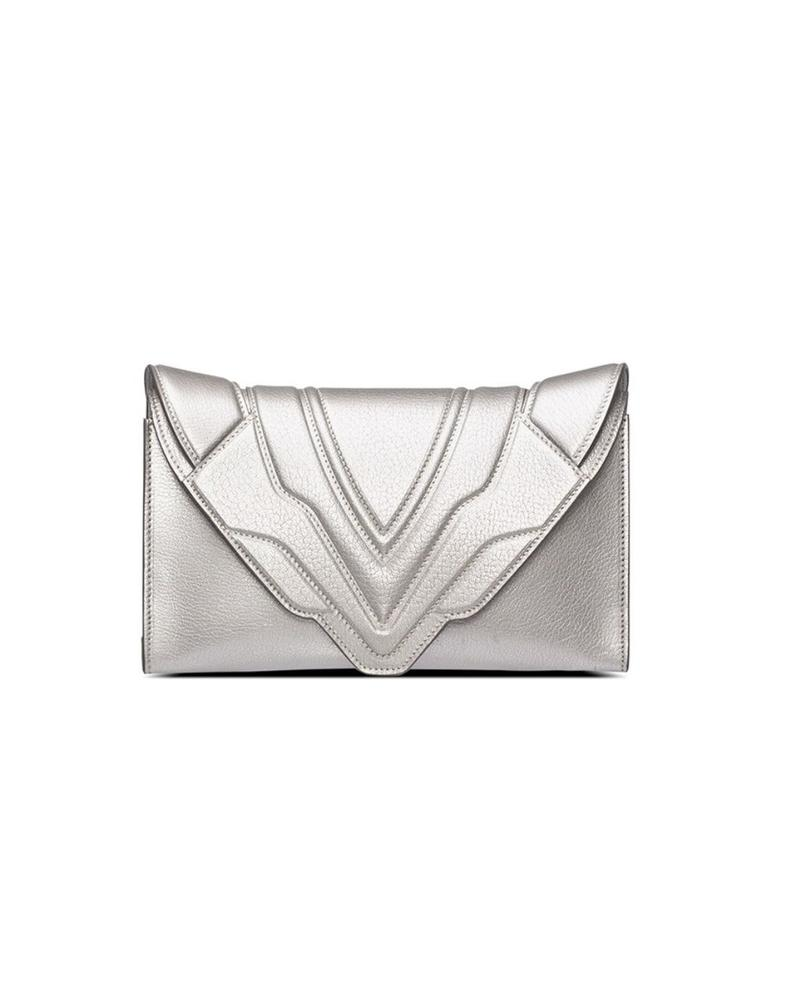 ELENA GHISELLINI Medium Felina Bag