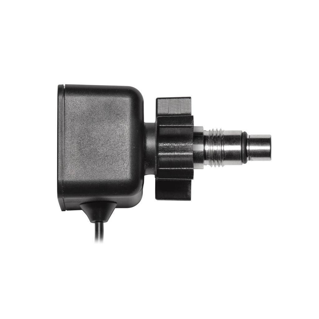 Viqua 650580 UV Water Purification System Sensor
