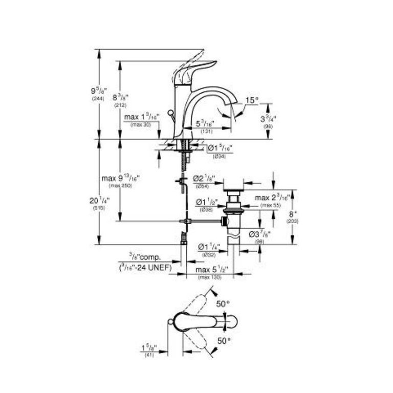 Sale: 18 W Cfl Circuit Diagram At Johnprice.co