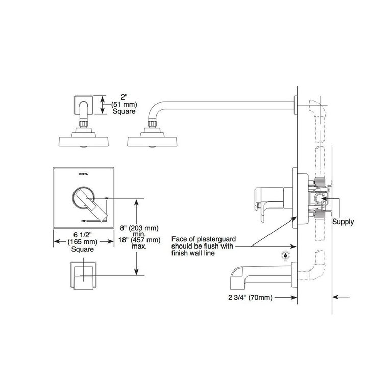 3//4 Shank Diameter 1-1//2 Cutting Length SGS 36560 ZH1CR Z-Carb-HTA High Performance End Mill Aluminum Titanium Nitride Coating with Flat 3//4 Cutting Diameter 4 Length 3//4 Cutting Diameter 1-1//2 Cutting Length 3//4 Shank Diameter 4 Length
