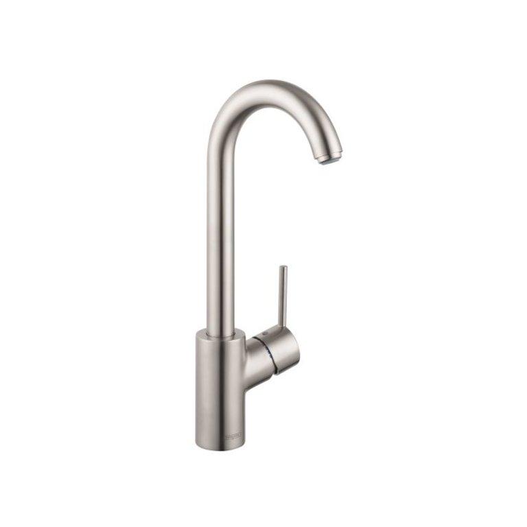 Hansgrohe 4287800 Talis S Bar Faucet - Home Comfort Centre