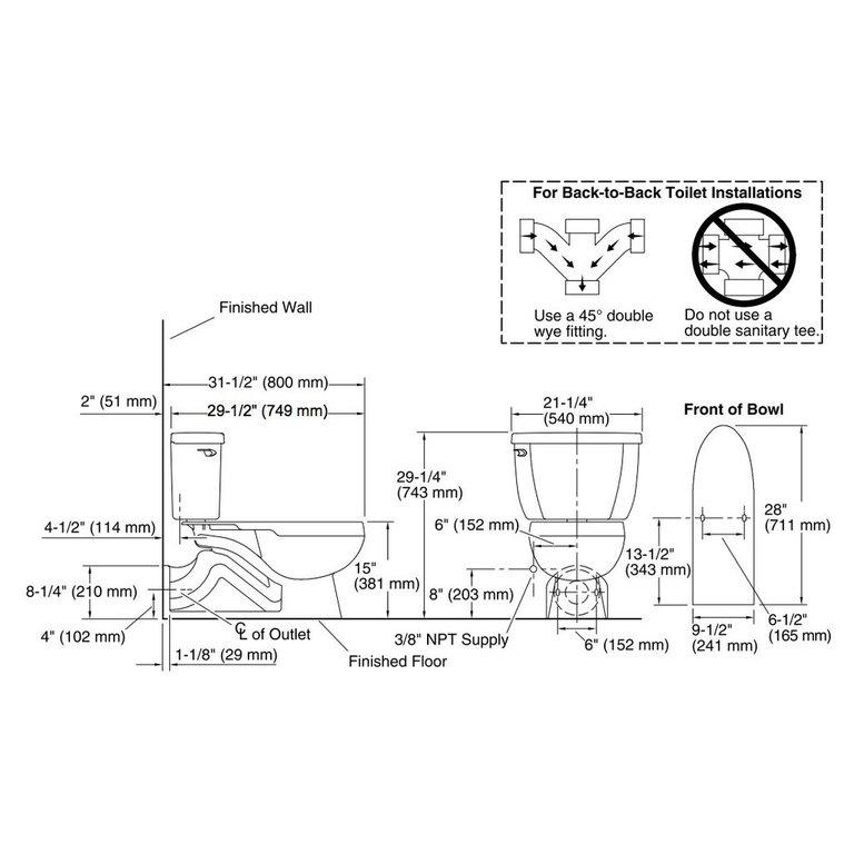 99 jetum wiring diagram database Retention Tank pressure tank schematic wiring diagram database 99 jetum