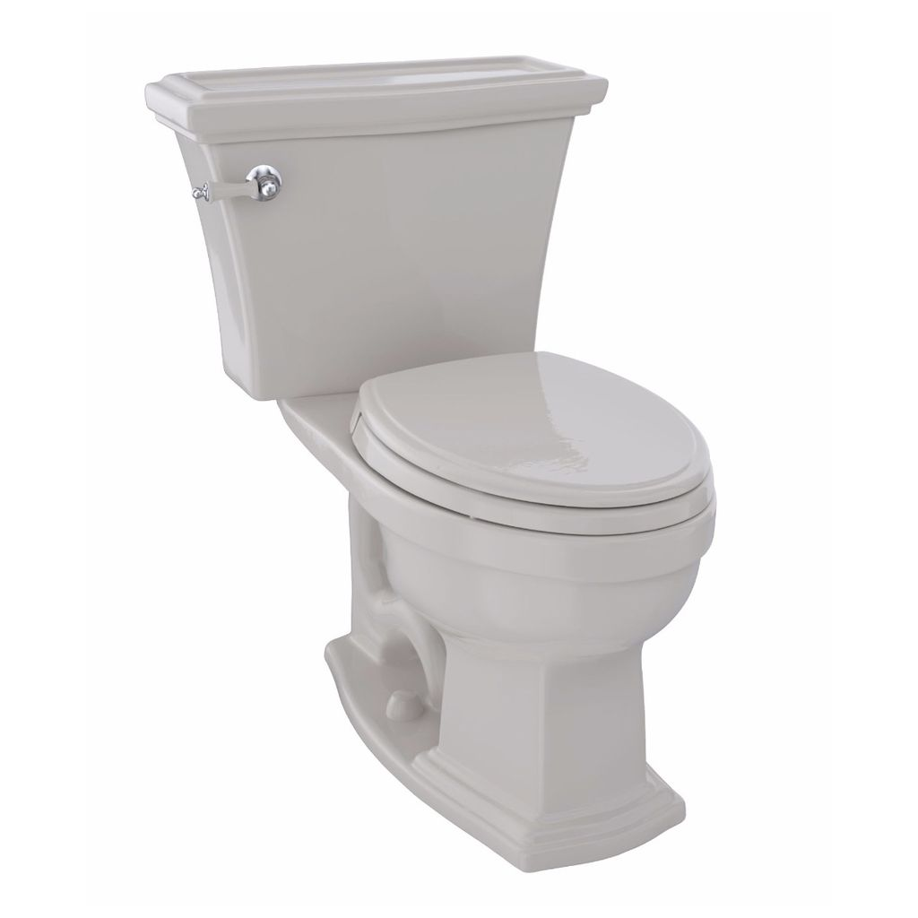 Brilliant Toto Ss11411 Transitional Softclose Elongated Toilet Seat Machost Co Dining Chair Design Ideas Machostcouk