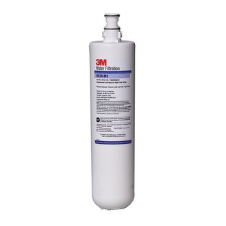 Water Filter System Home Comfort Centre