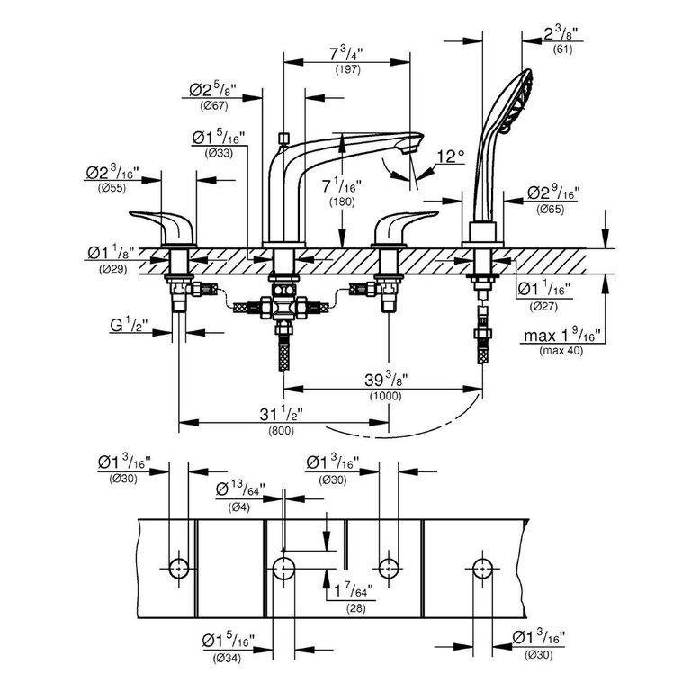 Washing Machine Wiring Diagrams Besides Electrolux Wiring Diagram