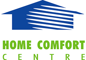 Home Comfort Centre