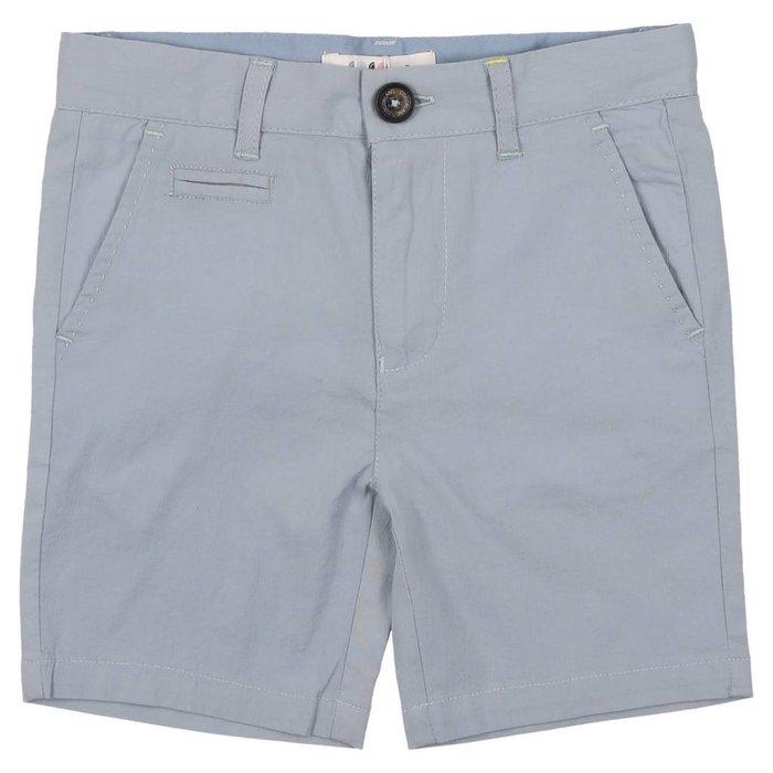 Shorts Ice Blue