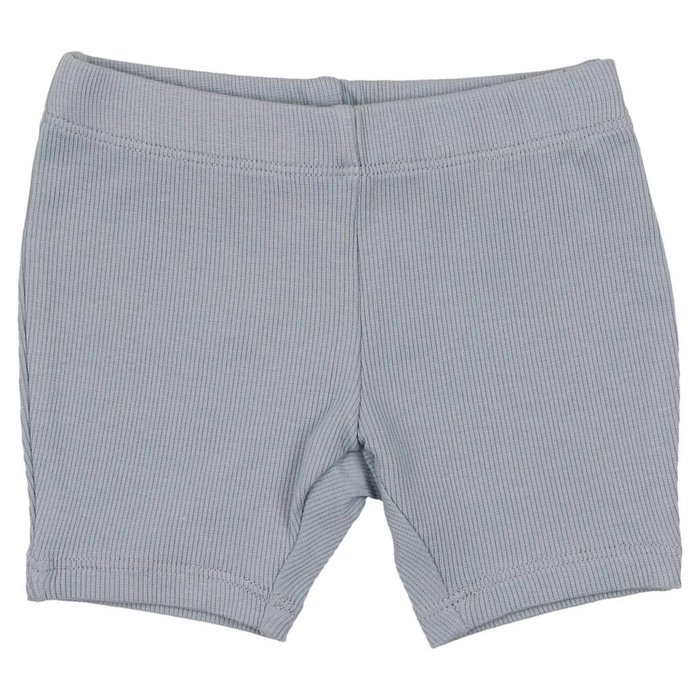 Biker Shorts Ice Blue