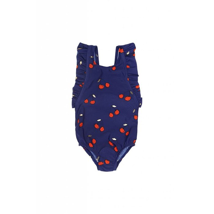 Baby Ana Swimsuit Blueprint/Cherish