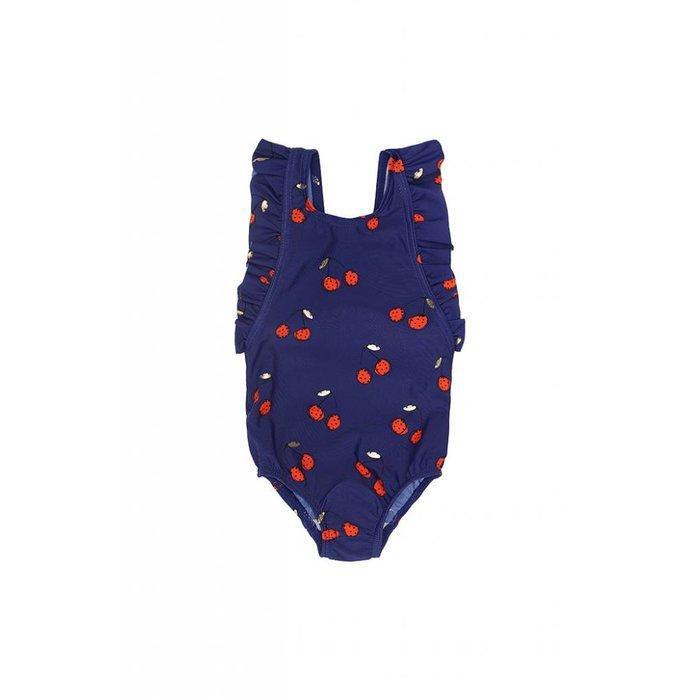 Mille Swimsuit Blueprint/Cherish