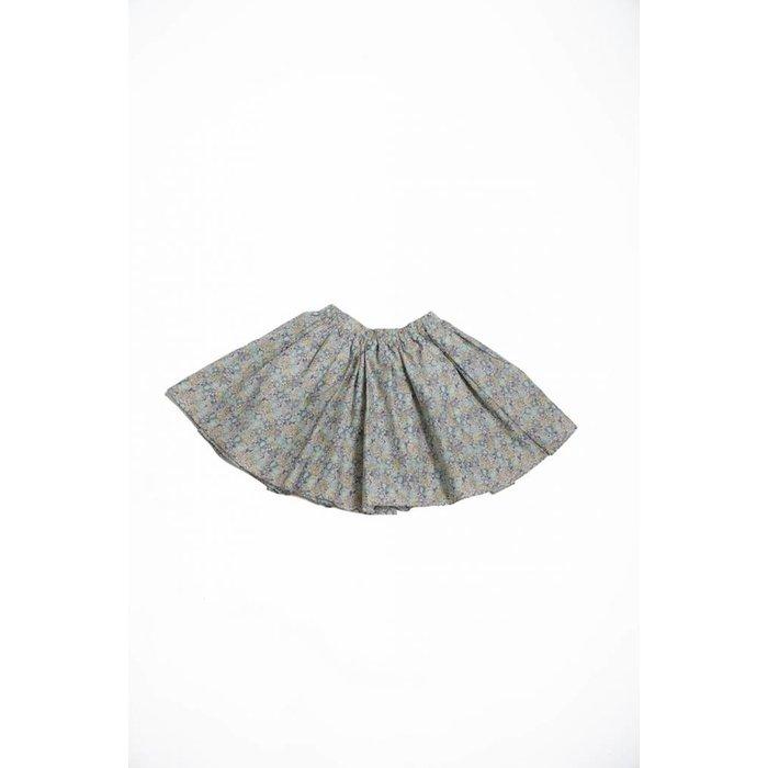 JaliscoTwirl Skirt Elizabeth