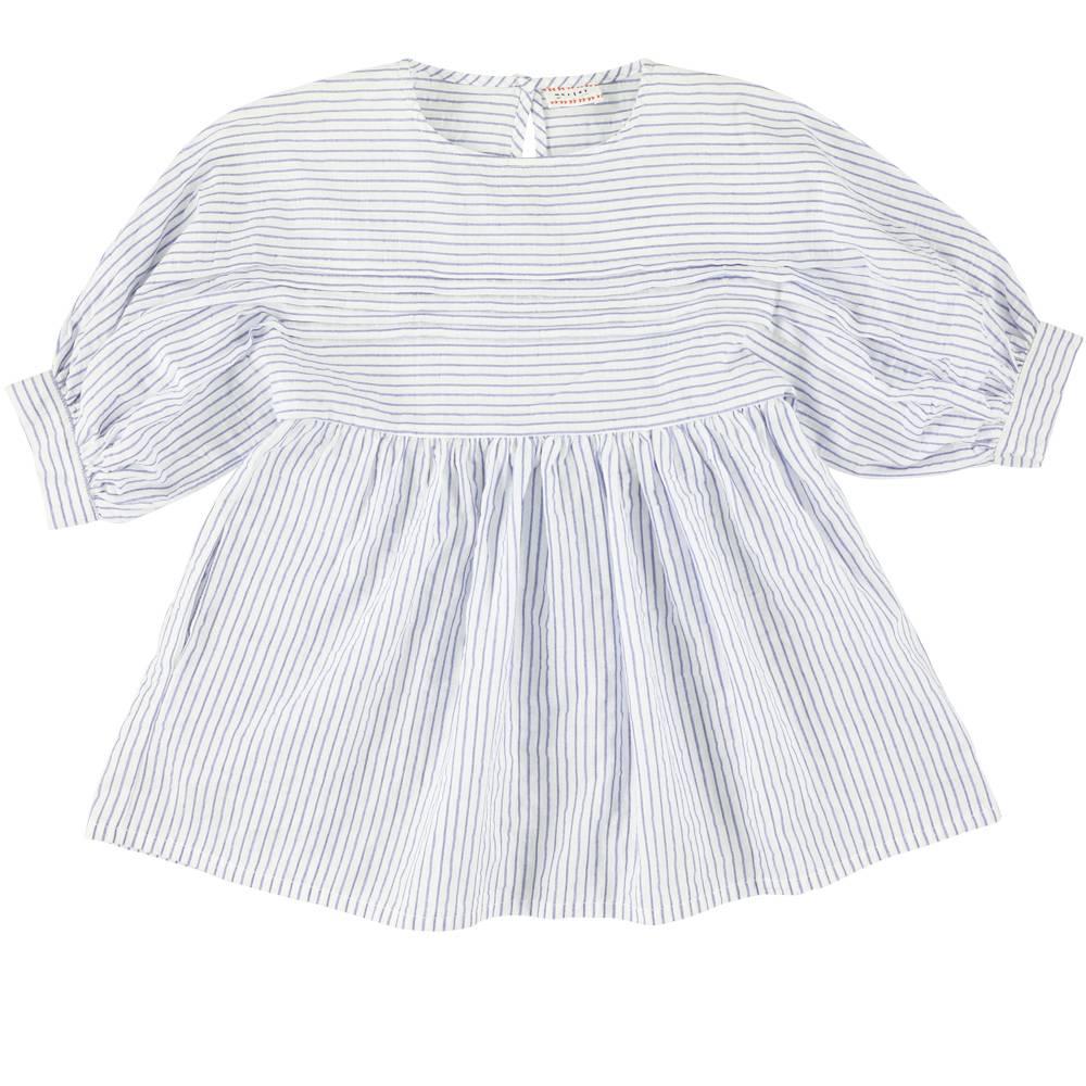 Jael Dress Panama
