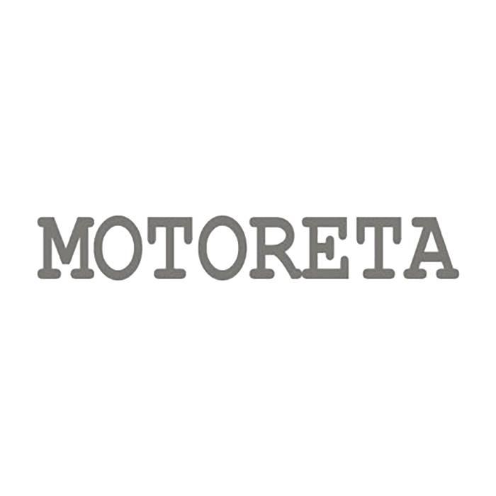 Motoreta