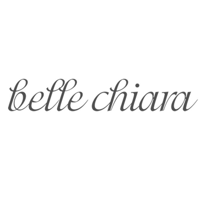 Belle Chiara