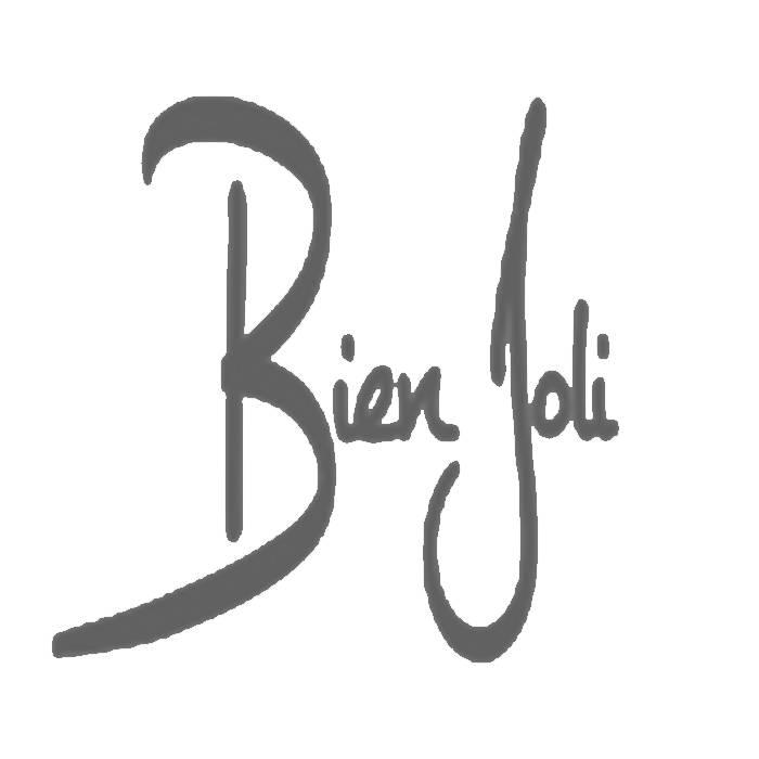 Bien Joli